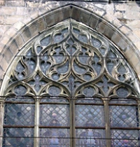 TRACERY